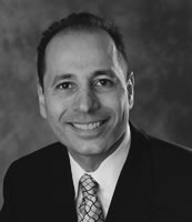 Thomas M. Licata, Managing Partner
